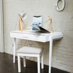 Pinterest the world s catalog of ideas - La redoute console bureau ...