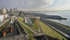 http://www.topboxdesign.com/wp-content/uploads/2009/09/Seattle-Art-Museum-Olympic-Sculpture-Park-urban-design-landscape-architecture.jpg