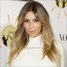 kim-kardashian-blonde-hair-oct-2013-0_800.jpg (800×800)