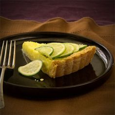 An Oscar Time Tart of Lime from Sippity Sup. http://punchfork.com/recipe/An-Oscar-Time-Tart-of-Lime-Sippity-Sup