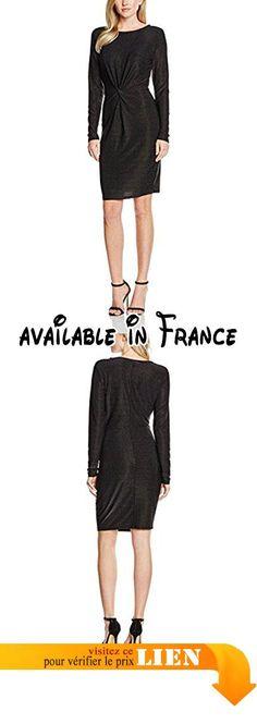 B076YCHPX2 : The Hidden Way Dresses - The Hidden Way Asha Dr.... #Apparel  #DRESS | Robes | Pinterest | Robe