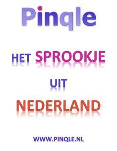 Ik hoop op een Nederlands succes!