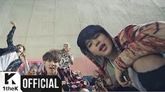 bts fire - YouTube