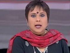 Barkha Dutt: A Bane Or A Boon To Indian Journalism? - #BarkhaDutt  #journalism  #media  #news