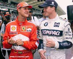 Year 2000 / Ralf_Michael_Schumacher_2000_15.jpg