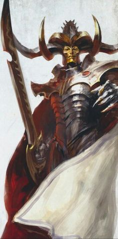 """This is the only proper kind of attire for an elf. - """"/tg/ - Traditional Games"""" is imageboard for discussing traditional gaming, such as board games and tabletop RPGs. Fantasy Battle, Fantasy Armor, High Fantasy, Medieval Fantasy, Dark Fantasy Art, Warhammer Dark Elves, Warhammer Art, Warhammer Fantasy, Tolkien"""