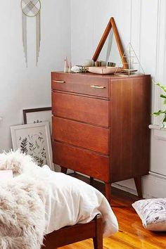 Assembly Home Tovah Dresser