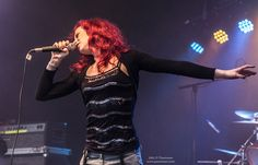 @ 2012 by Samu Puuronen Concert, Travel, Trips, Viajes, Concerts, Traveling, Tourism, Outdoor Travel, Vacations