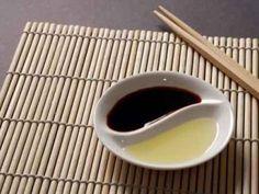 Mirinul sau vinul dulce din orez Sauces, Calories, Tableware, Kitchen, Wine, Kitchens, Chicken, Dinnerware, Cooking