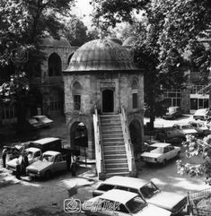 Kozahan 1982 Istanbul, City, World, Crafts, Pictures, Manualidades, Cities, The World, Handmade Crafts