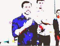 Folha do Sul - Blog do Paulão no ar desde 15/4/2012: AINDA A VIAGEM À CHINA DO PREFEITO DE TRÊS CORAÇÕE...
