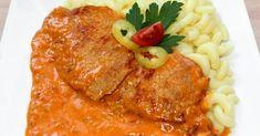 Cotlet de porc wrangler.  ingrediente / 2 portii -  4 felii cotlet de porc cu os -  100 gr. slániná...