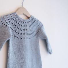 Opskrifter - Design by Mette Hvitved