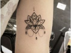 62 delicate tattoos to inspire you