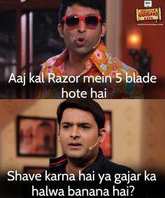 Jokes in Hindi Sweet Memes, Very Funny Memes, Wtf Funny, Funny Jokes, Happy Wife Quotes, Feeling Happy Quotes, Hope Quotes, Smile Quotes, Quotes Quotes