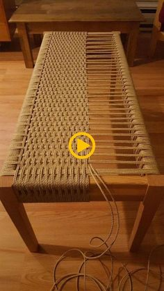 handmade furniture 9 Elegant DIY Woodworking Bench Ideas That Full Of Creativity Diy Furniture Plans, Farmhouse Furniture, Woodworking Furniture, Handmade Furniture, Repurposed Furniture, Furniture Projects, Furniture Makeover, Wood Projects, Furniture Design