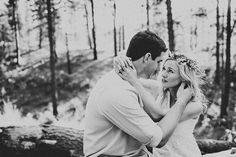 Idaho Forest Engagement | Andrea   Ryan