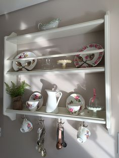 Image result for wall display plate holder ikea