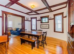 62 Jamaica St UNIT 1, Boston, MA 02130 is For Sale | Zillow
