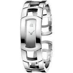 Dámské hodinky Calvin Klein K3Y2M118