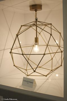 Lucien Chandelier Large | Chandeliers, Wrought iron and Lights