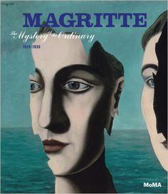 Magritte: The Mystery of the Ordinary, 1926-1938: Claude Goormans, Josef Helfenstein, Stephanie D'Alessandro, Michel Draguet, Anne Umland: Amazon.com.mx: Libros