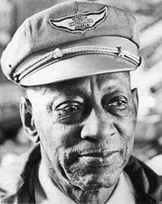 Did You Know? William B. Johnson. The 1st African American Harley-Davidson Dealer.