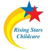 """Rising Stars Childcare services children ages 6 weeks through 12 years old. We collaborate with Raleigh County Early Head Start and offer separate classrooms for age groups. We also have a large playground and qualified staff to care for your child. We accept Mountain Heart. Click on """"Visit Site"""" below and to the left for more information and """"Add to Itinerary"""" for directions and rates. [Businesses - Child Resources > Daycare > Early Childhood Programs> Head Start] Beckley, WV"""