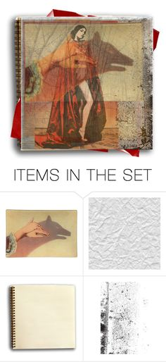 """""""Untitled #727"""" by xandra-black ❤ liked on Polyvore featuring art, Collage and artset"""
