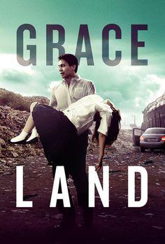 Graceland - Movie Trailers - iTunes