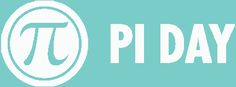 Nerds of the world, get ready: this Saturday, 3/14/15, is the Ultimate Pi Day. At 9:26am the date will read the same as the first eight digits of π (3.1415926), an irrational constant for the rati...