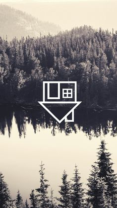 The Neighbourhood wallpaper