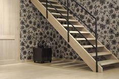 Beste afbeeldingen van trap banisters stairs en diy ideas