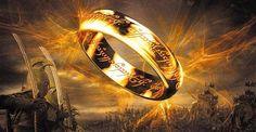 le seigneur des anneaux culte