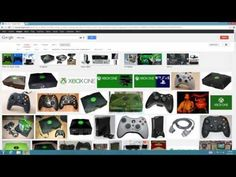 ▶ How to find Public Domain pictures on Google Image Search - YouTube