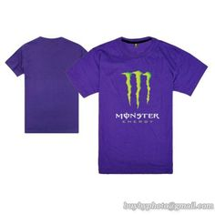 Monster Energy  Short T-Shirts df5426|only US$27.00 - follow me to pick up couopons.