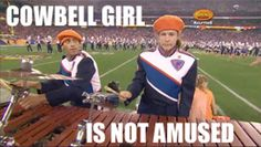 25 Hilariously Awesome Marching Band Memes | Mommy Has A Potty MouthMommy Has A Potty Mouth