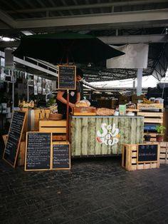 https://www.tripadvisor.de/Restaurant_Review-g189135-d8862203-Reviews-Sabores_Local_Food-Ponta_Delgada_Sao_Miguel_Azores.html