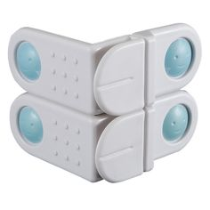 2pcs Drawers, Fridge or Freezer Child Safety Locks £3.49 Store opening soon for early inquiries please email gwdihw@mail.com
