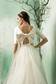 6becc6569 10 mejores imágenes de vestido novia informal