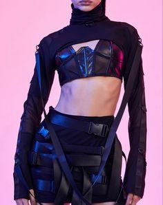 Wardrobe Closet, Motorcycle Jacket, Jackets, Fashion, Down Jackets, Moda, Linen Cupboard, Fashion Styles, Reach In Closet