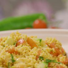 Recettes - tibits - Vegetarian Restaurant Bar Take Away Catering Couscous Salat, Vegan Recipes, Vegan Food, Buffet, Mets, Restaurant Bar, Fried Rice, Catering, Ethnic Recipes