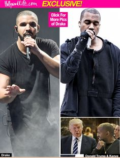 Kanye West might have a new BFF in President-Elect Donald Trump, but it could be costing h...