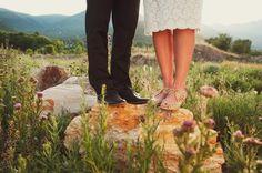 Utah Photographer - Utah Bridals - Utah Weddings - Wedding photography - ASHLEE BROOKE PHOTOGRAPHY www.ashleebrookephotography.com
