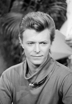 David Bowie World (@bowieww) | Twitter