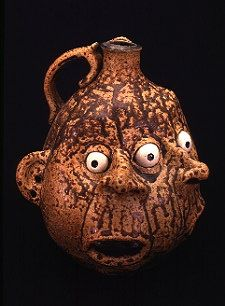 face jug - Google Search