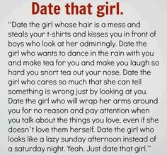 Lesbian sayings and quotes