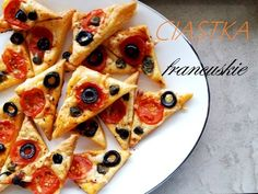 Impreza, Cheddar, Vegetable Pizza, Catering, Food And Drink, Snacks, Vegetables, Cooking, Kitchens