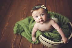 026 copy 6 Month Milestones, Jacksonville Fl, Photographing Babies, Face, Photography, Photograph, Fotografie, The Face, Photoshoot