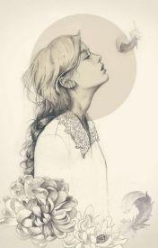 |Nữ Tôn| Quốc sư - Nam sinh tử, 1v1 - Bán Tâm Liên